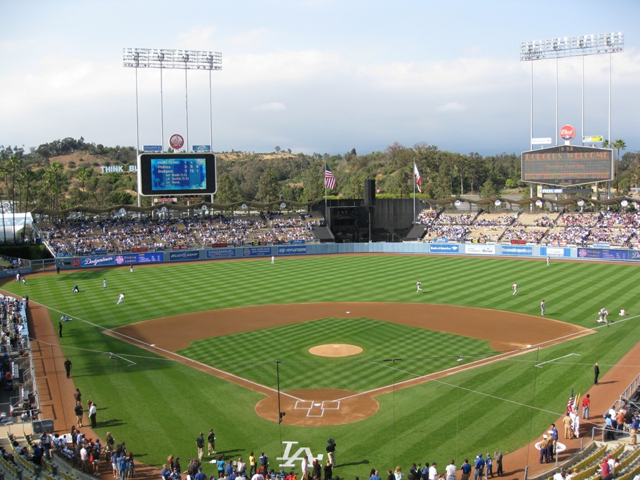 los angeles dodgers images. los angeles dodgers