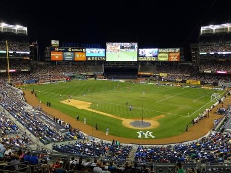 Yankeestadium_soccer_medium