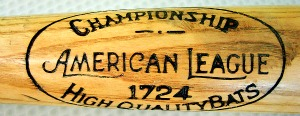 American_league_bat_medium