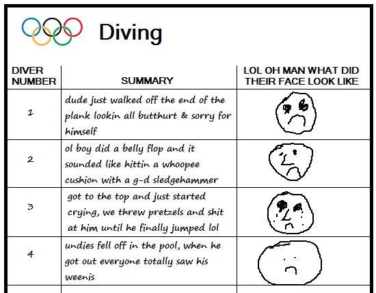 Diving_medium