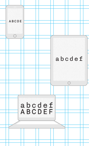 Ia_devices