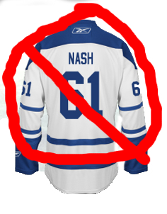 Nash-leafs_medium