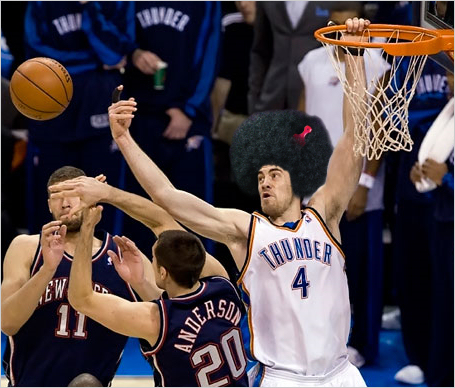 Nickcollisonafroinaction_medium