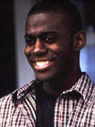 Deon_richmond_medium