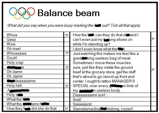 Balancebeam_medium