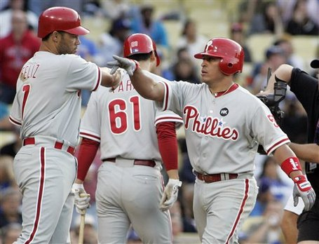 132635_phillies_dodgers_baseball_medium