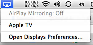 Mtnlion_airplay