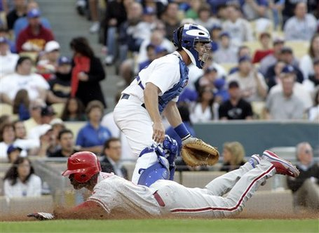 132627_phillies_dodgers_baseball_medium