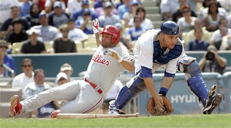 132333_aptopix_phillies_dodgers_baseball_medium