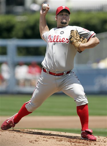 132302_phillies_dodgers_baseball_medium