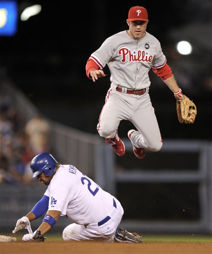 132267_phillies_dodgers_baseball_medium