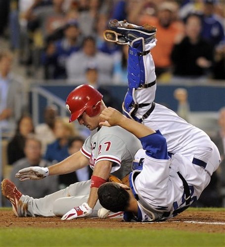 132247_aptopix_phillies_dodgers_baseball_medium