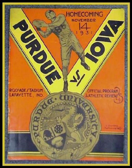 Purdue_iowa_1931_off_ebay_medium