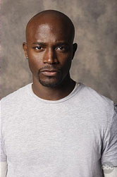 Taye-diggs-20061230-192225_medium