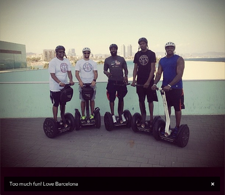 Team_usa_segway_instagram_medium