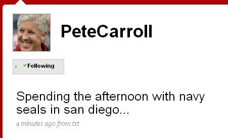 Pete_medium