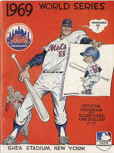 1969_mets_cover_medium