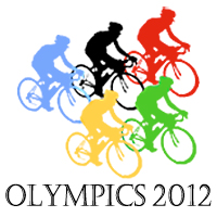 Olympic-2012_medium