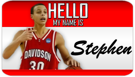 Hmnstephencurry_medium