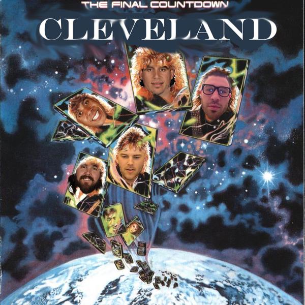 Cleveland_large