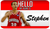Hmnstephencurrysmall_medium