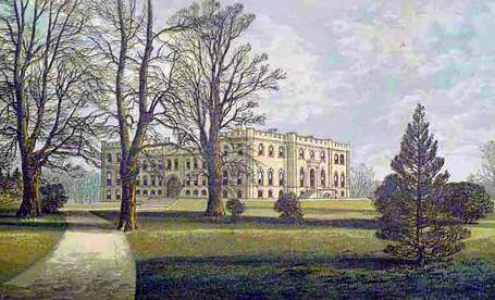 Kimbolton_castle_medium