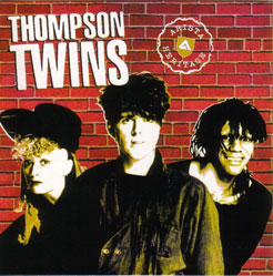 Thompson_twins_medium