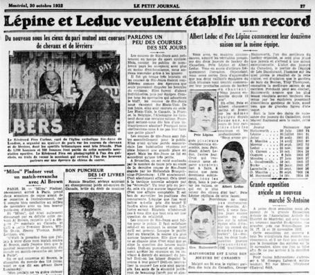 October_30_1932_lepine_leduc_medium