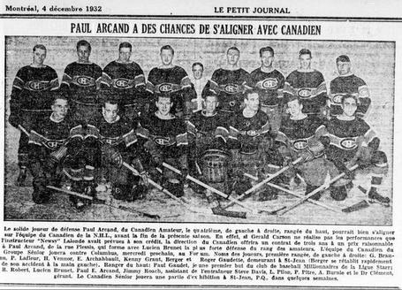 Dec_6_1932_paul_arcand_dec_6_1932_medium