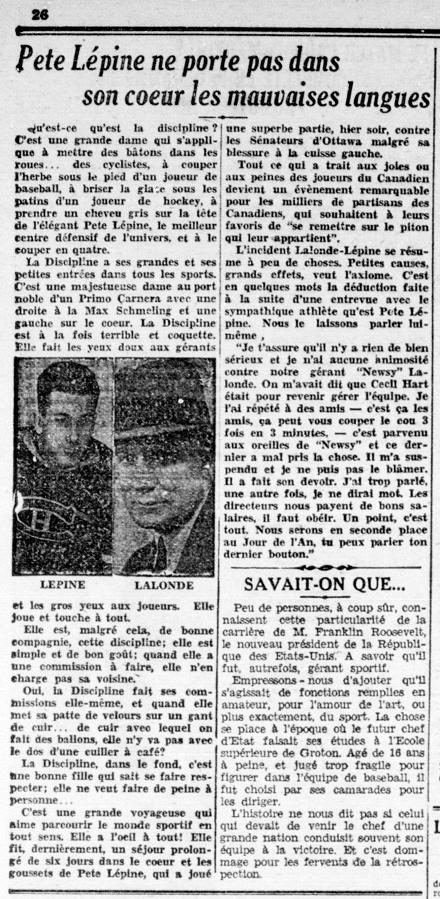 Dec_11_1932_newsy_pit_lepine_incident_medium