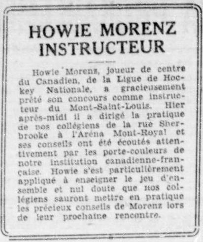 Dec_18_1932_morenz_coach_for_a_day_medium