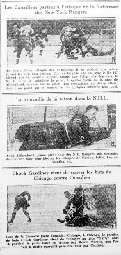 Feb_19_1933_photos_habs_nyr_hawks_medium