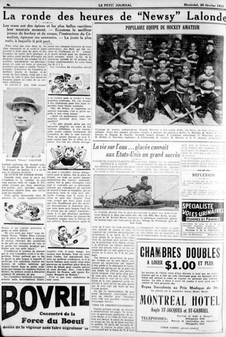 Feb_26_1933_newsy_looks_back_medium