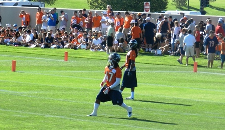 Training_camp_2012_020_medium