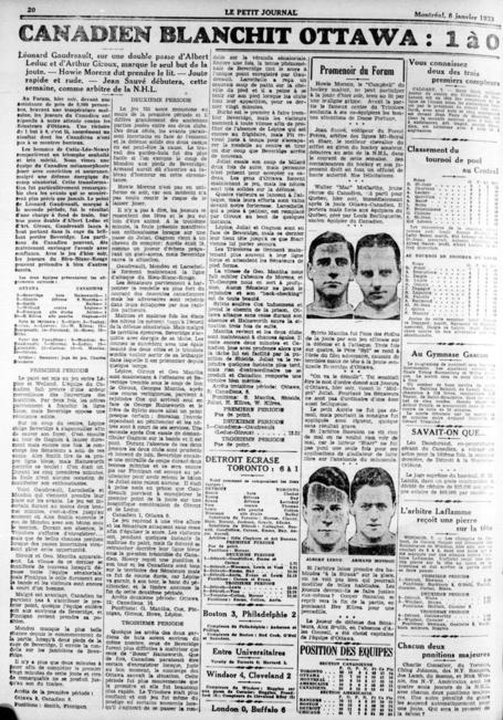 Jan_8_1933_habs_beat_ottawa_1-0_medium