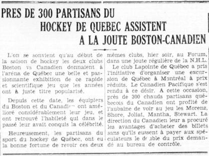 Jan_22_1933_300_fans_take_in_habs_bruins_game_medium