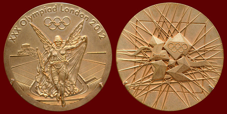 2012_summer_olympics_gold_medal_medium