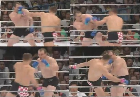 Cro_cop_set_up_medium