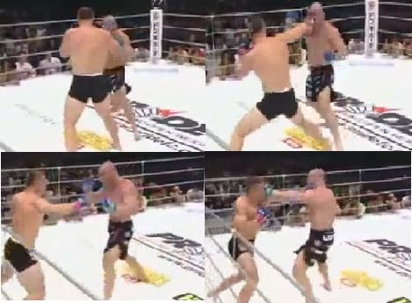 Cro_cop_counter_medium