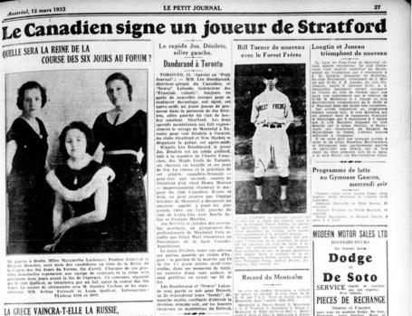 Mar_12_1933_habs_sign_stratford_s_desilets_medium