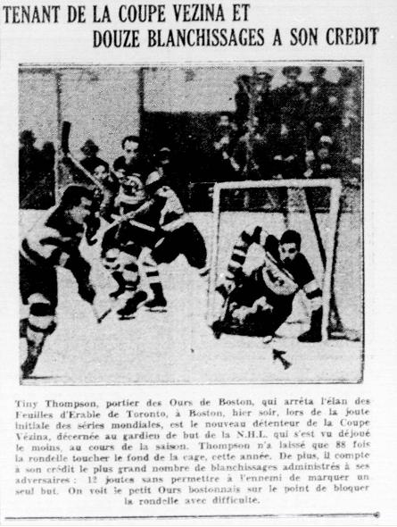 Mar_26_1933_tiny_wins_vezina_medium