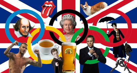 England_medium
