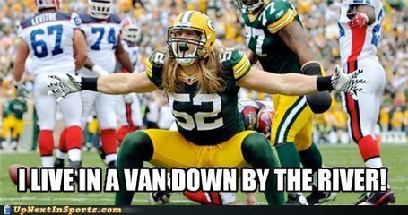 Funny-sports-pictures-i-live-in-a-van-down-by-the-river_medium