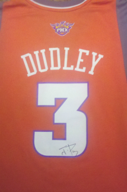 Dudley-signed_medium