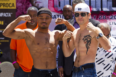 007_shawn_porter_and_alfonso_gomez_medium