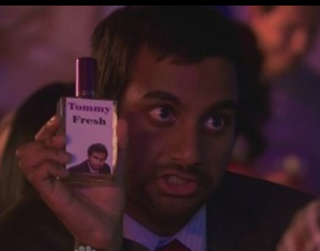 37c37_1308917666-aziz-ansari-tommy-fresh-parks-and-recreation_medium