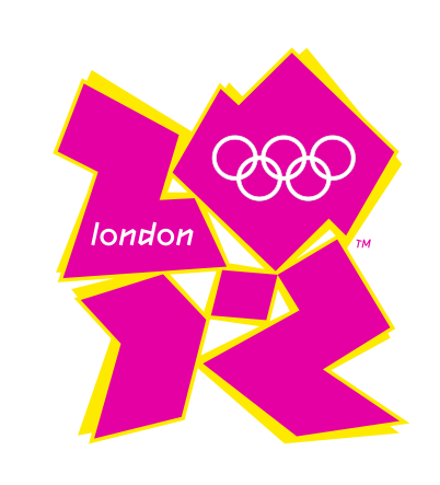 London_olympics_2012_logos