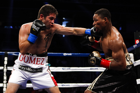 006_shawn_porter_vs_alfonso_gomez_medium