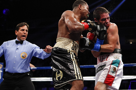 007_shawn_porter_vs_alfonso_gomez_medium