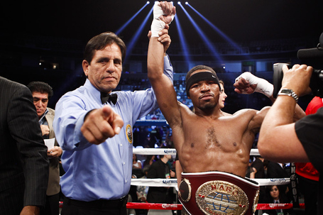 008_shawn_porter_vs_alfonso_gomez_medium